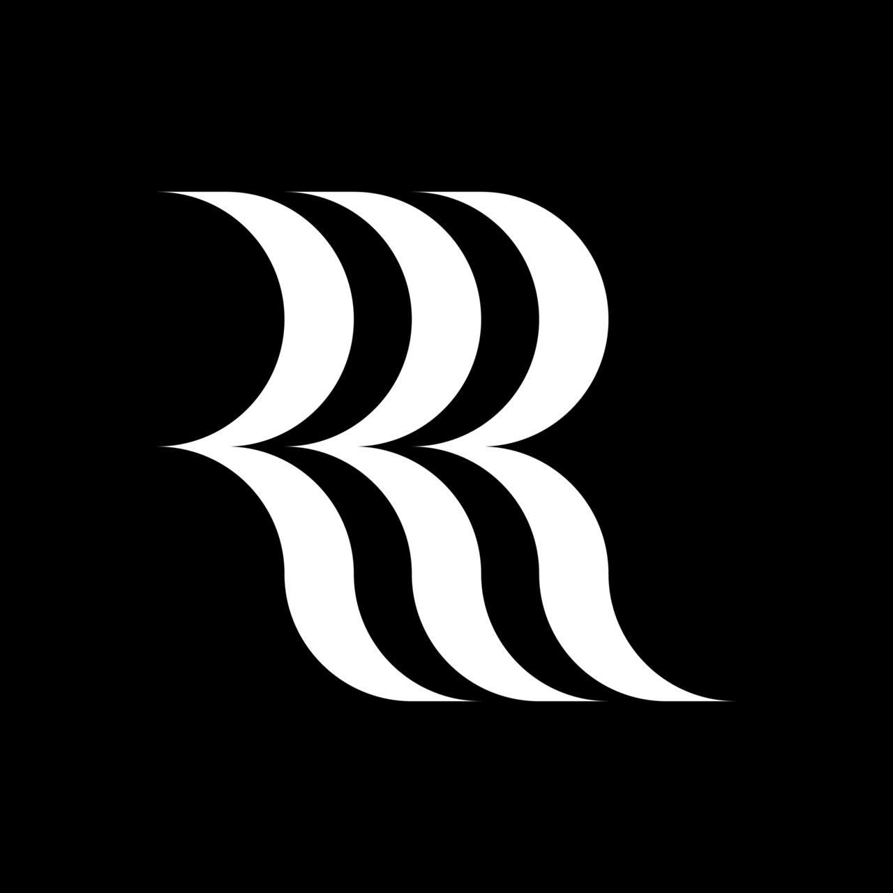 Regent Hotels (proposed) — Designer Armando Milani; Firm