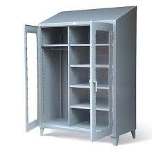 wardrobe cabinet - Google Search