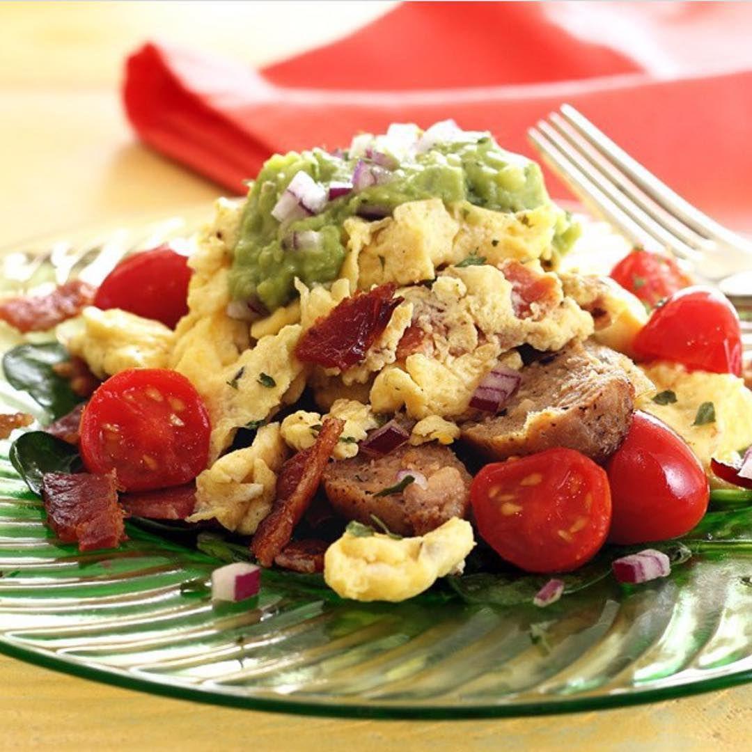 Paleo & Gluten-Free Tortillas | Recipe | Paleo recipes ...