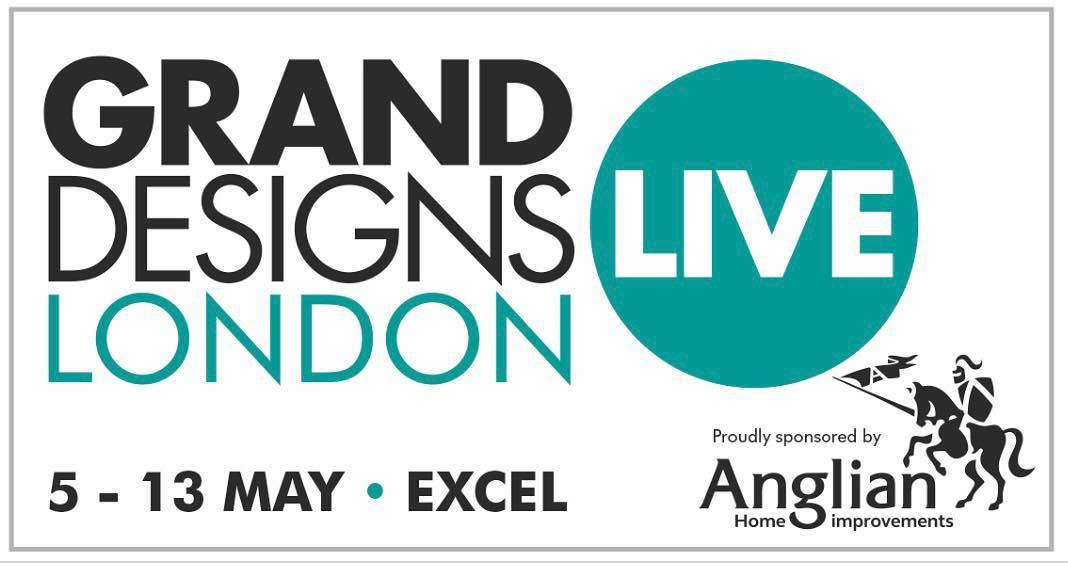 Looking Forward To Doing A Talk At Granddesignslive Tomorrow I 2020