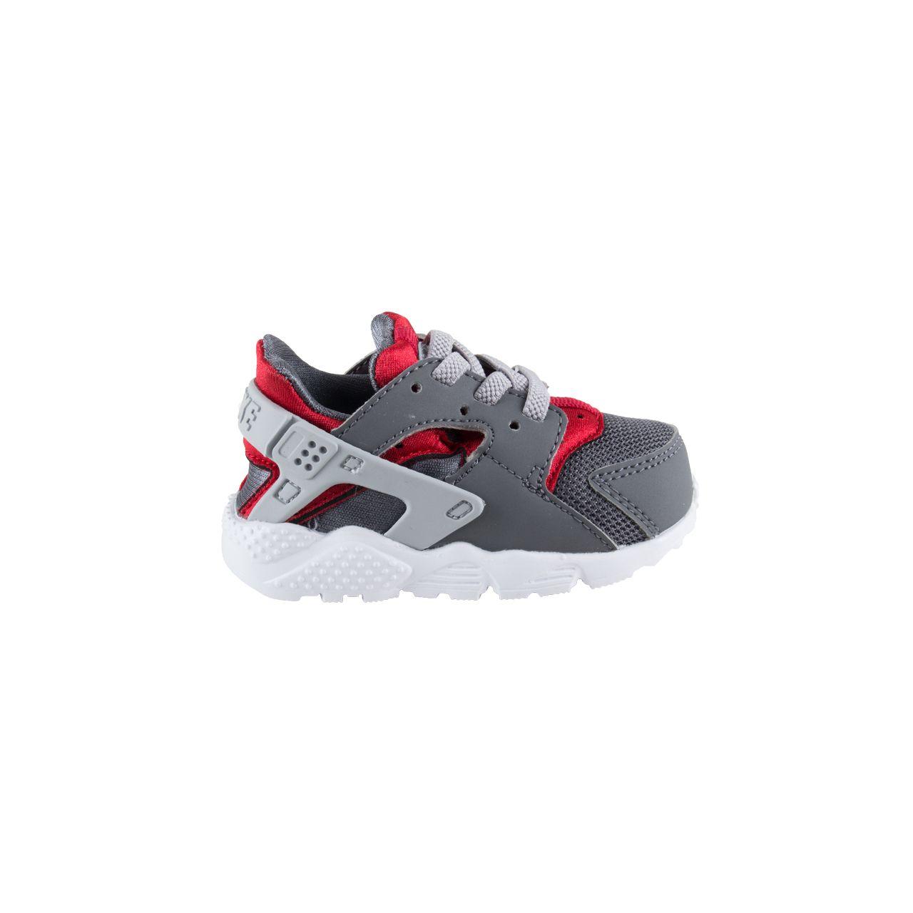 buy online 70a6b 73911 Nike Huarache Run TD Sneakers Baby Nike Huarache Run TD Sneakers Baby  bestellen bij PIM Sneakers