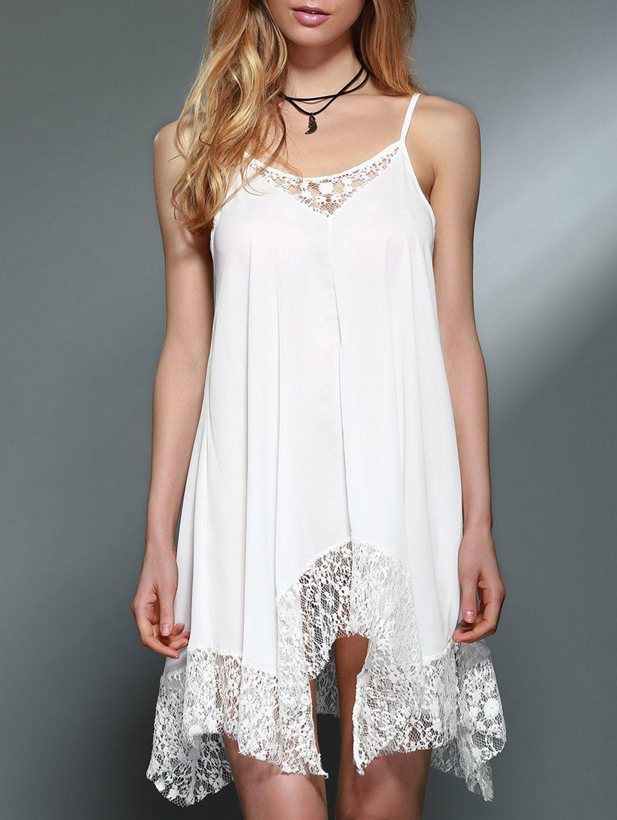 33+ Lace spliced dress ideas in 2021