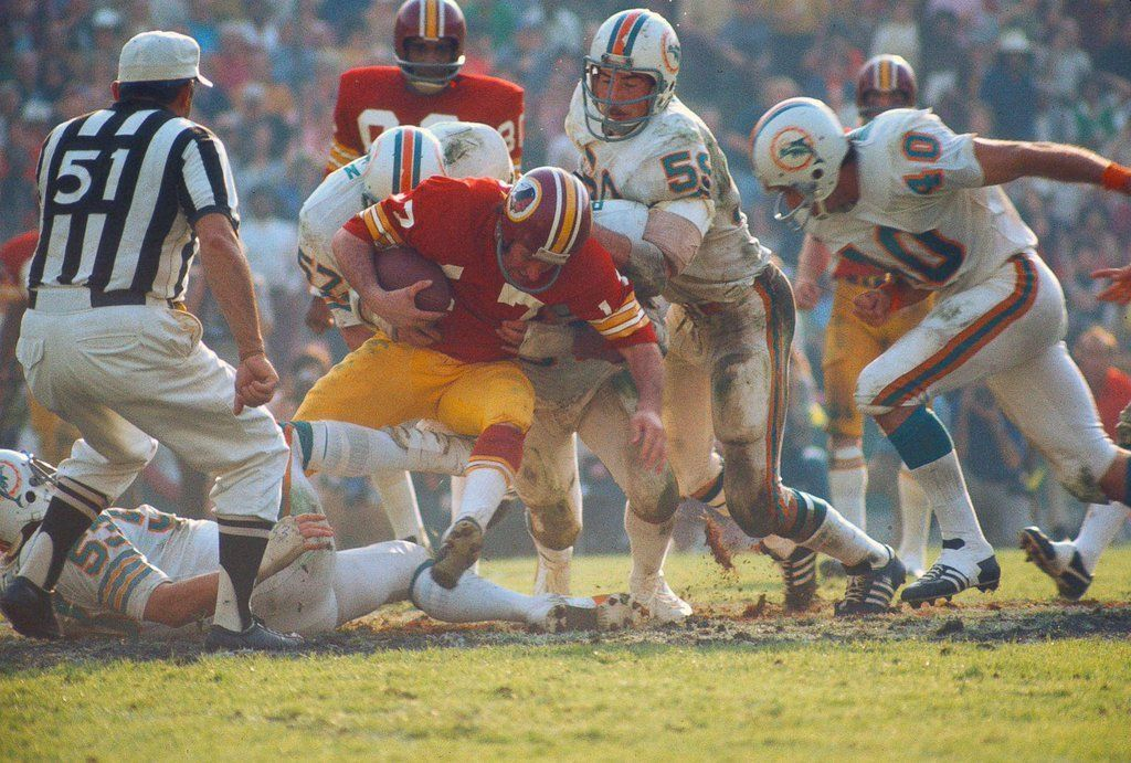 Super Bowl übertragung Pro 7