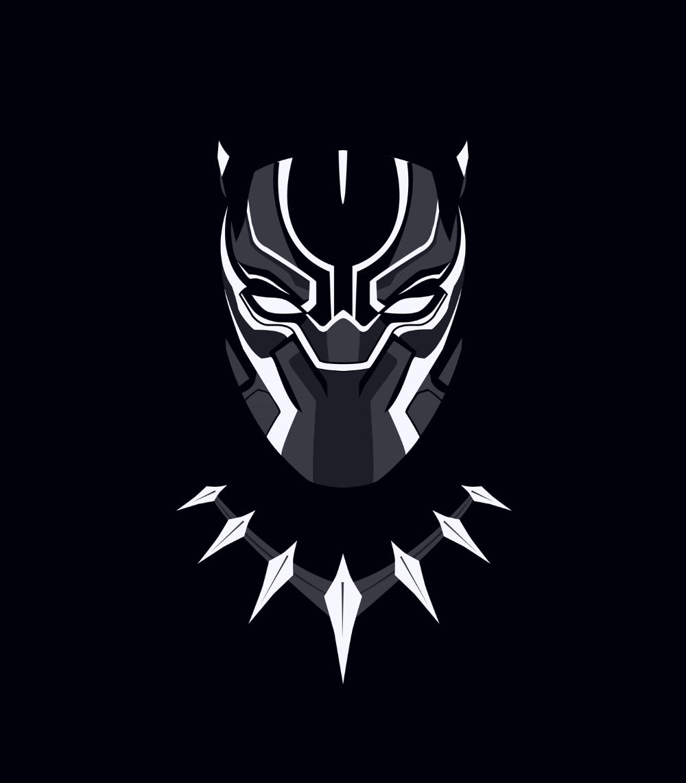 Black Panther Logo Google Search Black Panther Marvel Black Panther Art Black Panther