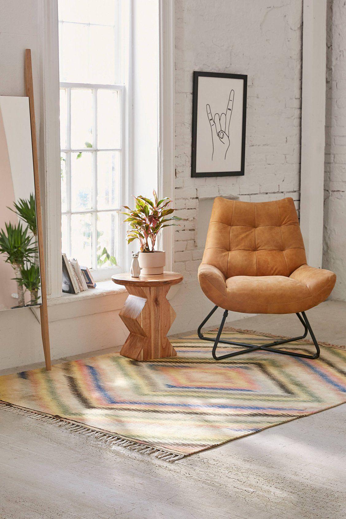 classic rug pad uohome pinterest rugs home and home decor rh pinterest com