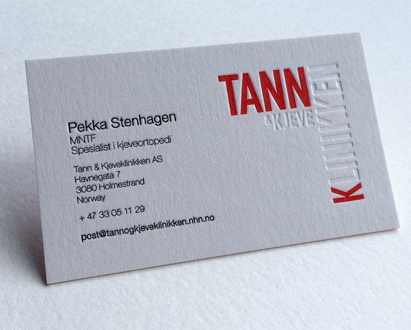 Tann_Badcass_2