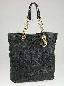 Jesus Christ Handbag Purse Tote Shopper Shoulder Bag