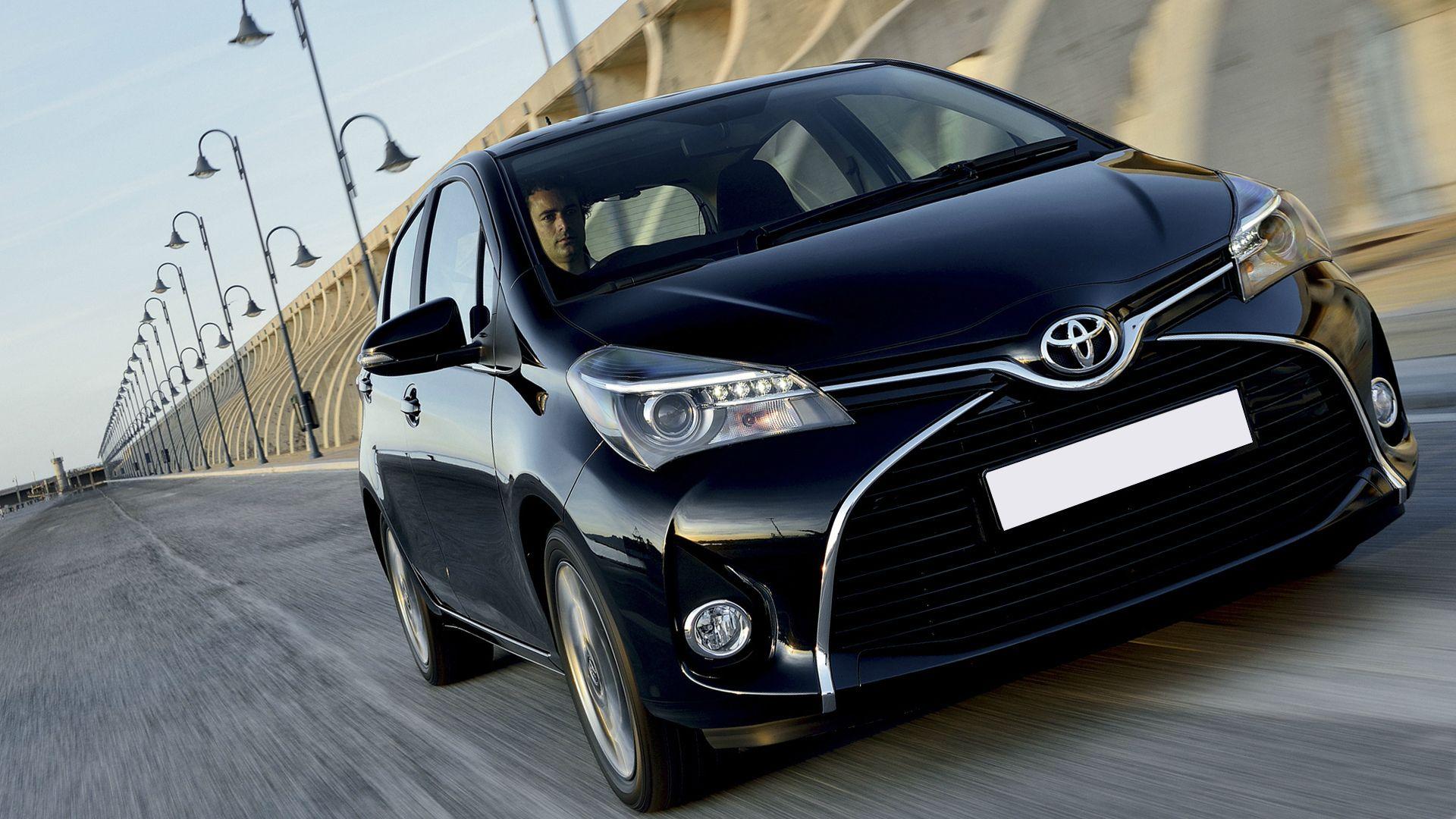 toyota yaris  south africa toyota cars review release raiacarscom