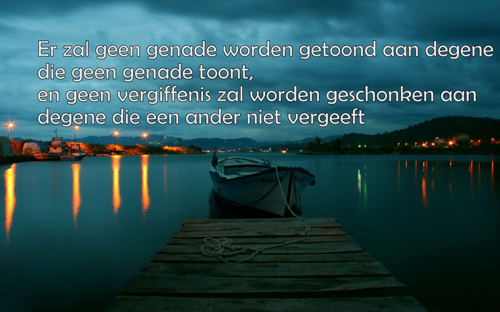Citaten Uit De Aanslag : Citaten en wijze woorden uit de islam nederlandse quotes