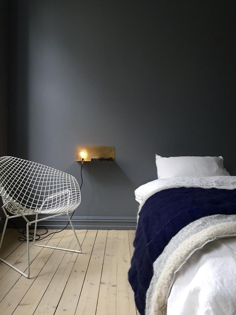Stylizimo | Frama´s Apothecary Collection and Kråkvik & D´Orazio fabulous apartment
