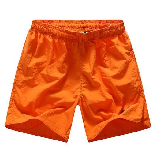 Men's Shorts, fashion beach high