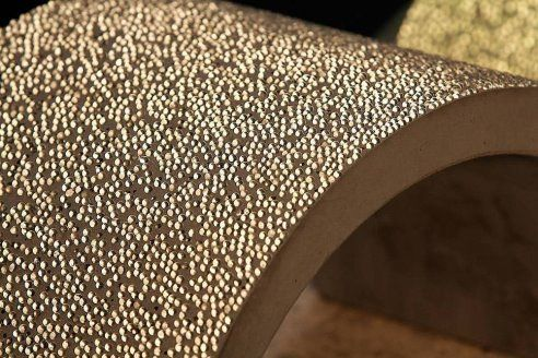 Светоотражающий бетон купить виды бадей для бетона
