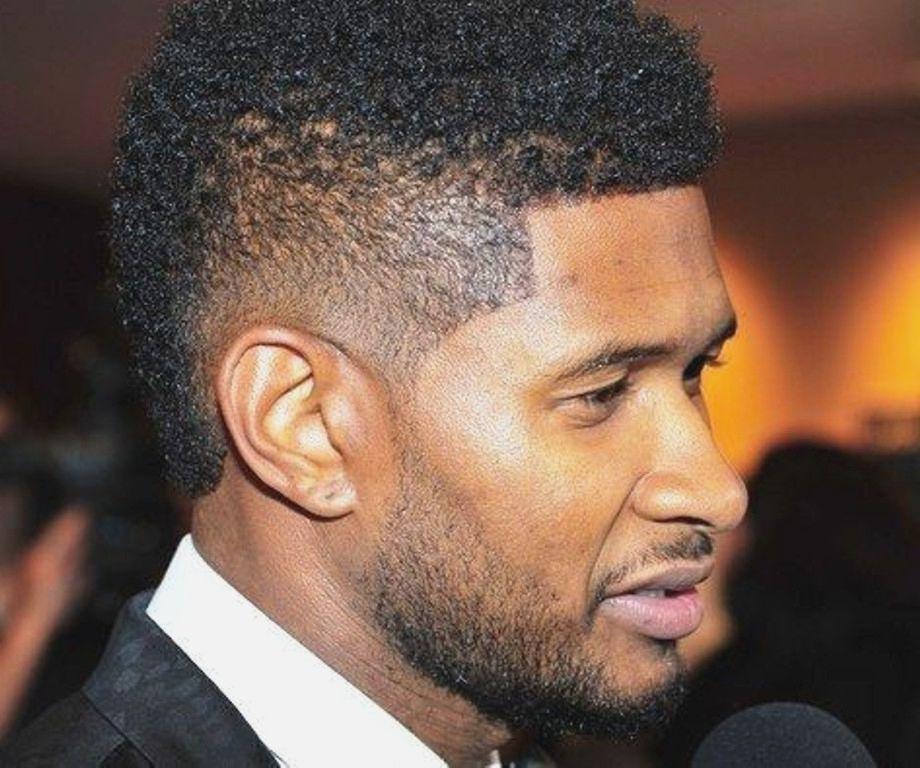 Best Facial Hair Styles For Black Men