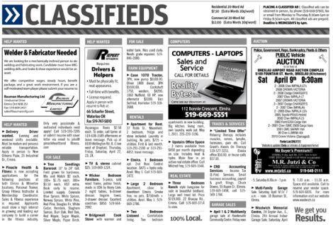 Money Business News Scandal News Celebrity News Culture News Job Ads Job Search Websites Online Job Search
