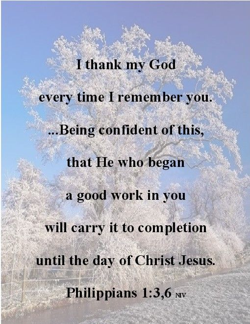 New Years Prayer | Faith | Pinterest | Bible, Verses and Scriptures