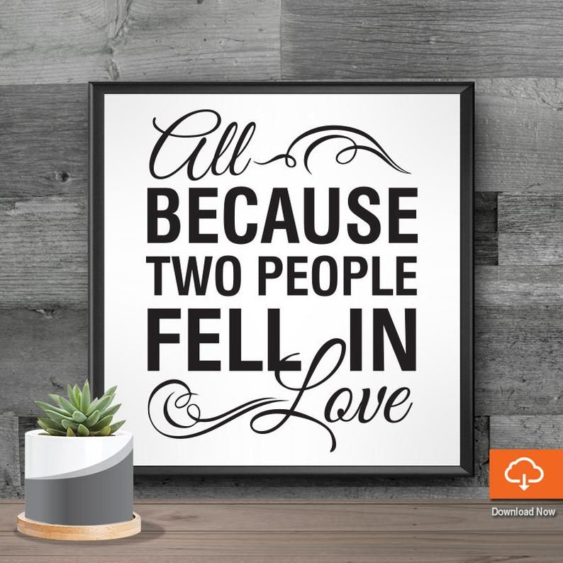 Download SVG Quotes for Inspiration - SVG Quotes for signs - SVG ...