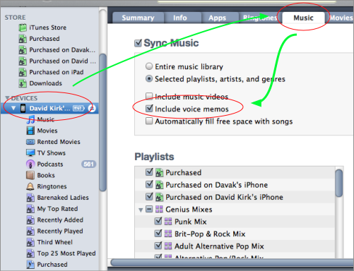 9b244303d23ef6de5154f07c581cbed9 - How To Get Songs From My Iphone To My Computer