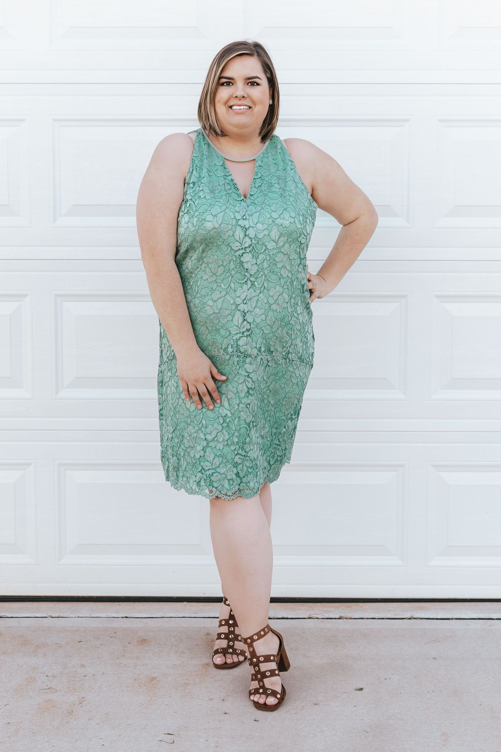 National Day Of Reconciliation ⁓ The Fastest Qvc Plus Size ...
