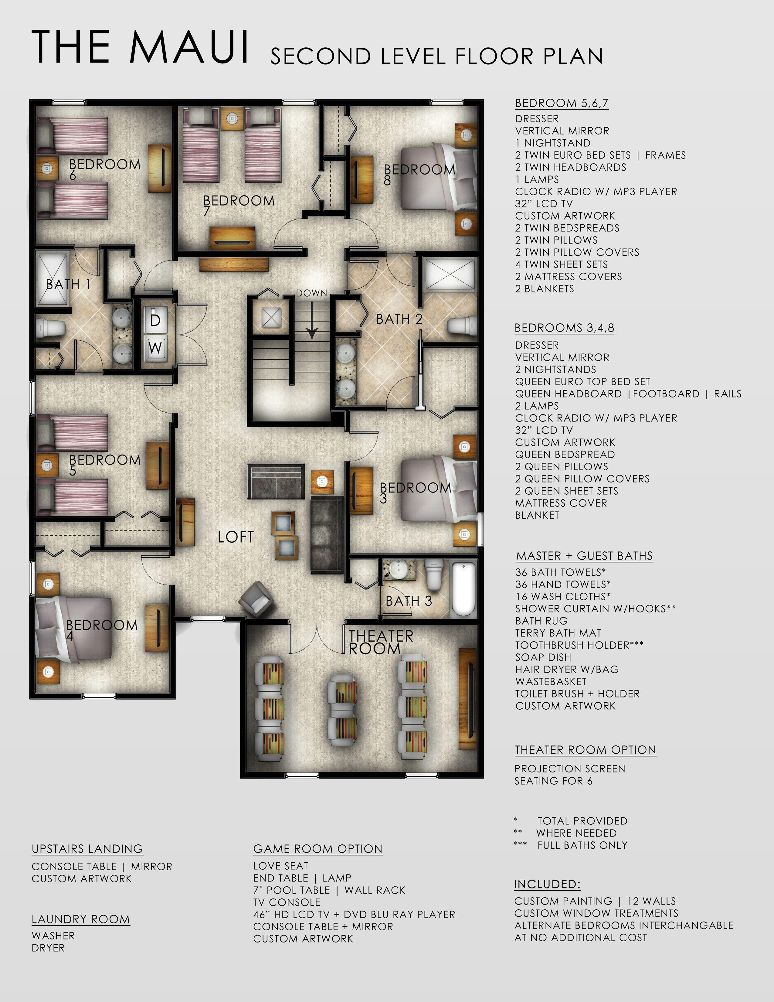 architecture plans holder