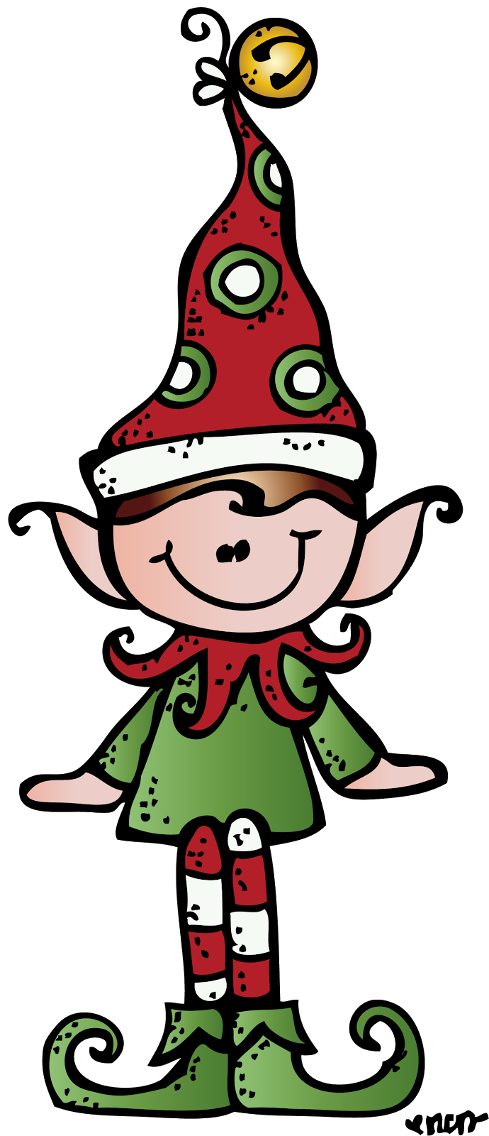 pen pal letters done and elf on the shelf is a blast christmas rh pinterest com clipart elf on the shelf elf on the shelf clipart free