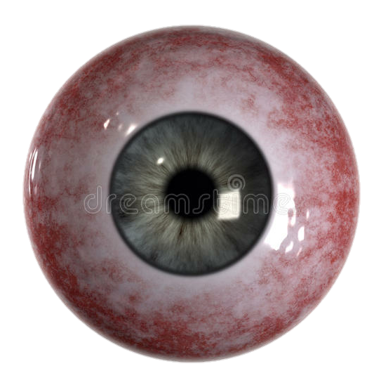Download Picsart Horror Eyes Png Png Gif Base Creepy Eyes Cartoon Girl Eyes Eye Texture