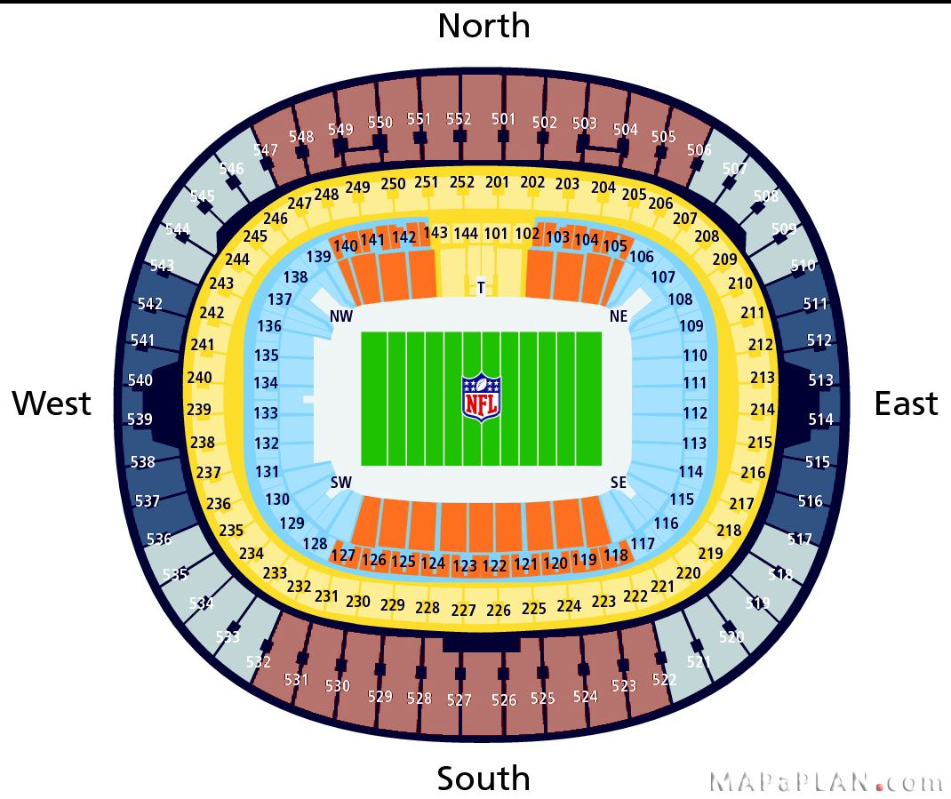 Pin By Dylan Brasher On Tech Theater Football Field Wembley Stadium Seating Wembley Stadium Seating Plan Wembley Stadium