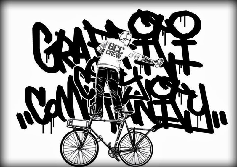 Wallpaper Tulisan Wallpaper Gambar Grafiti Keren