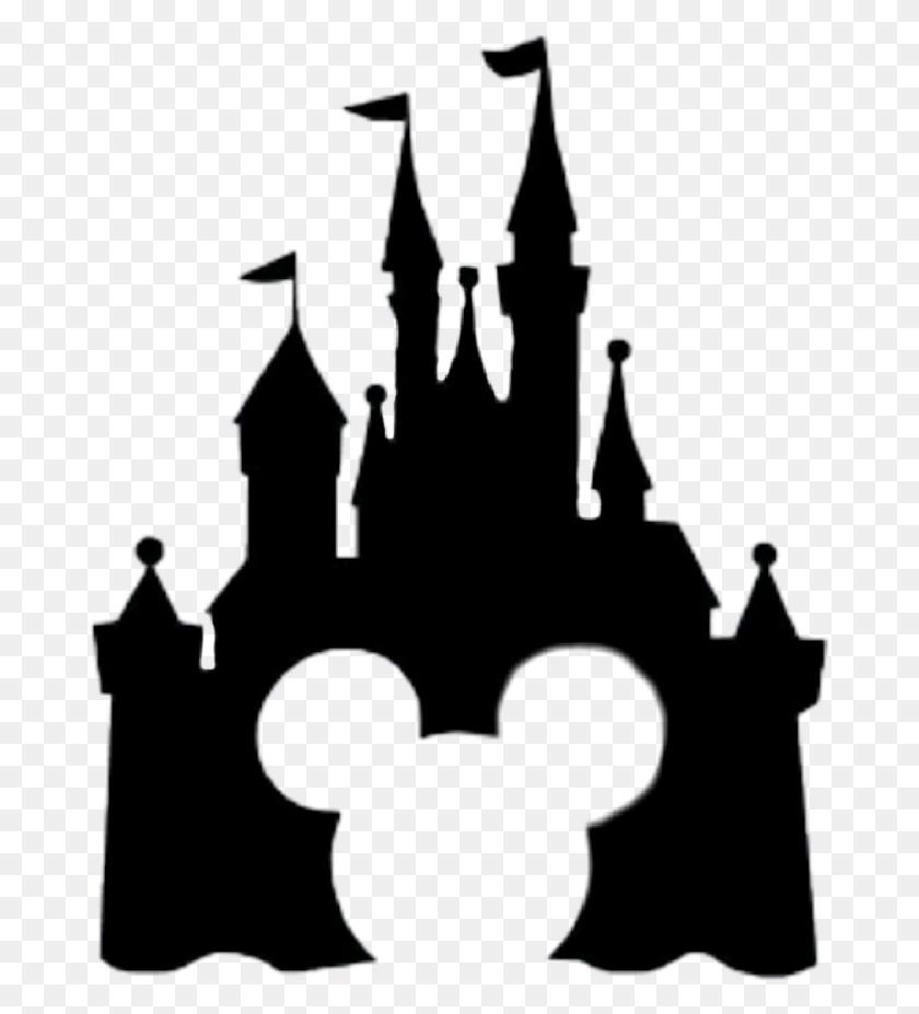 And Trending Castle Stickers Disney Castle Png Disney Silhouette Art Disney Castle Drawing Disney Castle Outline