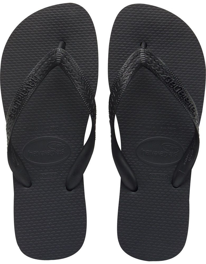8c72af65b09a Havaianas Top Black flip flop Price From  £10.89