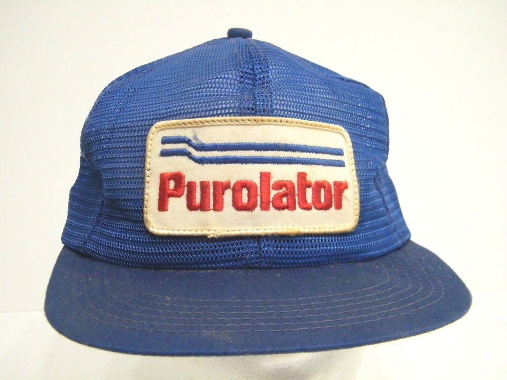 oil filter vintage retro hipster swag baseball trucker cap hat lid caps for sale near me in bulk canada