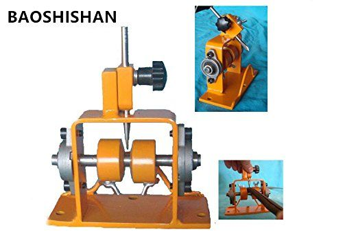 Manual Wire Cable Stripper Cable Wire Stripping Machine P ...