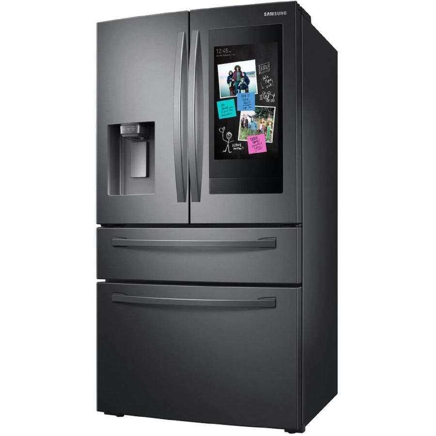 22++ Lg fridge craft ice lowes ideas