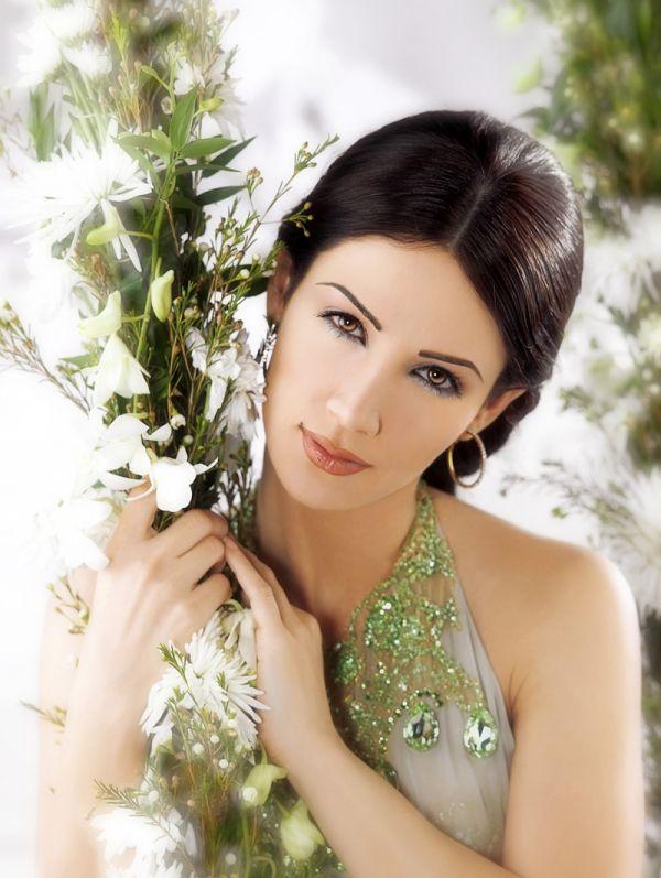 diana-haddad | Diana Haddad | Girls be like, Diana, Singing