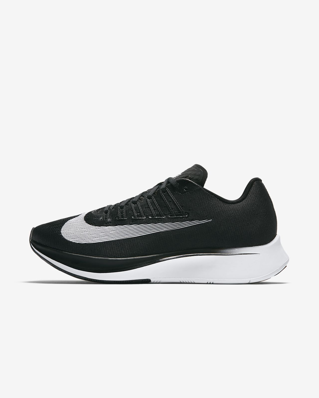 new concept f5e41 1237c Nike Zoom Fly Women s Running Shoe - 11.5