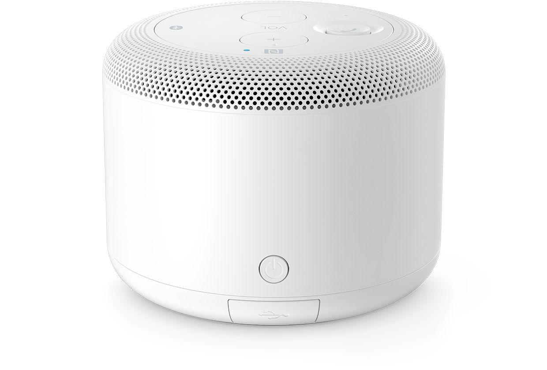 Bluetooth® Speaker BSP10 | Wireless speakers diy, Wireless