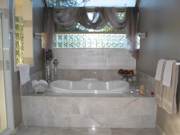 Inspiration Web Design Custom Bathroom Remodeling in Phoenix Arizona http kendallwoods