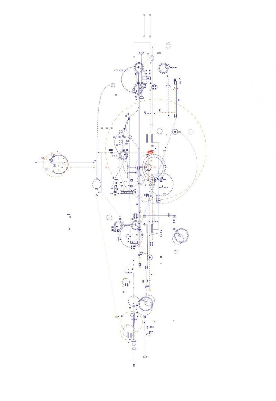 creating civilizations  by robert strati