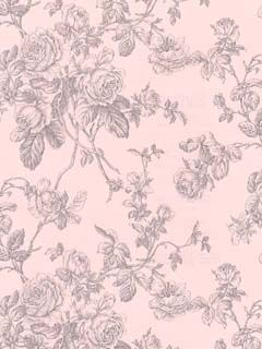 Check out this wallpaper Pattern Number: DS106697 from @American Blinds and Wallpaper � decorate those walls!