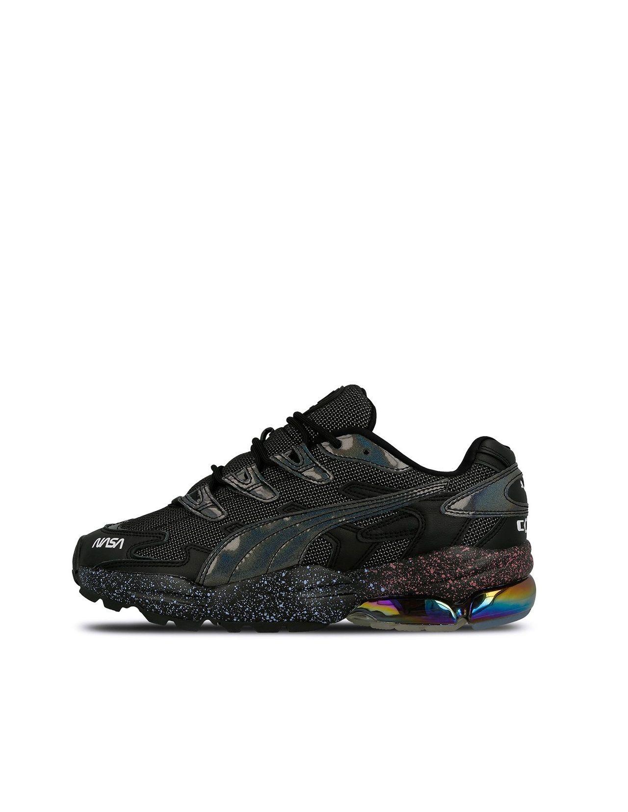 NASA x Puma Cell Alien | Puma sneakers, Puma, Sneakers