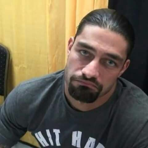 My beautiful sweet angel Roman     . Don't be sad angel I love you to the moon and the stars and back again my love