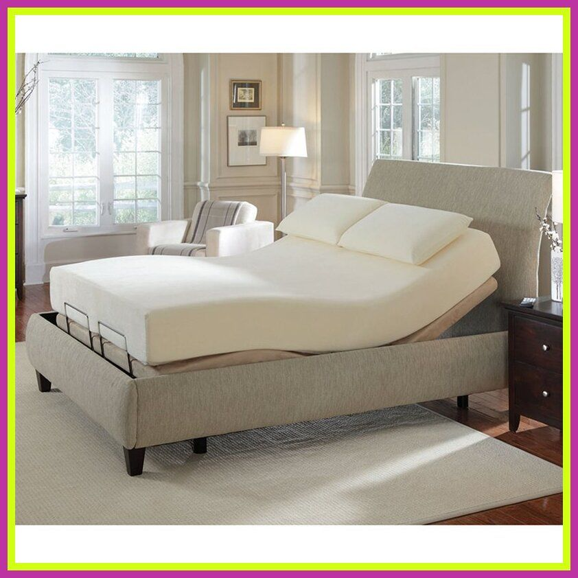 127 Reference Of Bed Sheets Twin Extra Long Adjustable Bed Base Adjustable Beds Adjustable Bed Frame
