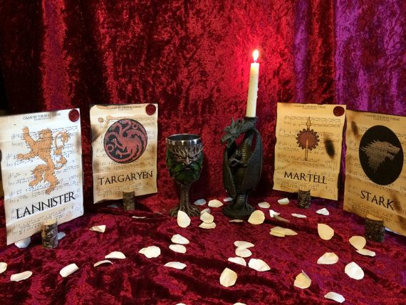 Game of thrones themed wedding table dcor by inmyheartdesigns game of thrones themed wedding table dcor wedding table placement cards wedding table numbers medieval wedding by inmyheartdesigns on etsy junglespirit Gallery