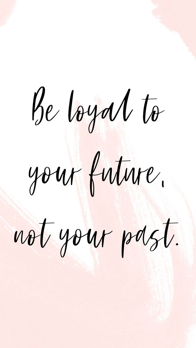 Phone wallpaper, phone background, quotes to live by, free phone wallpapers, free iPhone wallpaper, free phone backgrounds, inspirational quotes, phone wallpapers, pretty phone wallpapers � #iphonewallpaper #iphonebackground #phonewallpaper #wallpaper #quotes #quoteoftheday #phonebackground #inspirational #inspirationalquotes