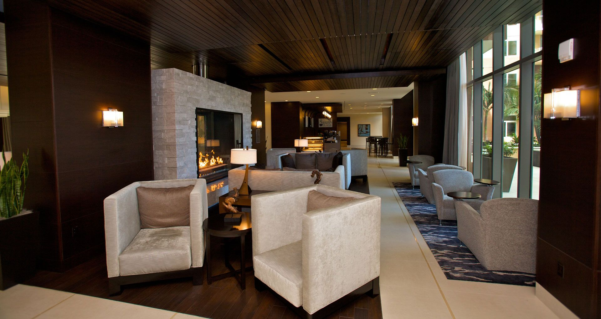 luxury studio apartments centers luxury apartment pacific