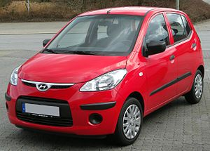 Hyundai Grand I10 The I10 S New Avatar Newscanada Plus