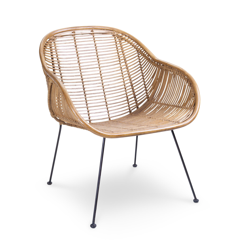Good Bye Interio Stuhle Design Wolle Kaufen