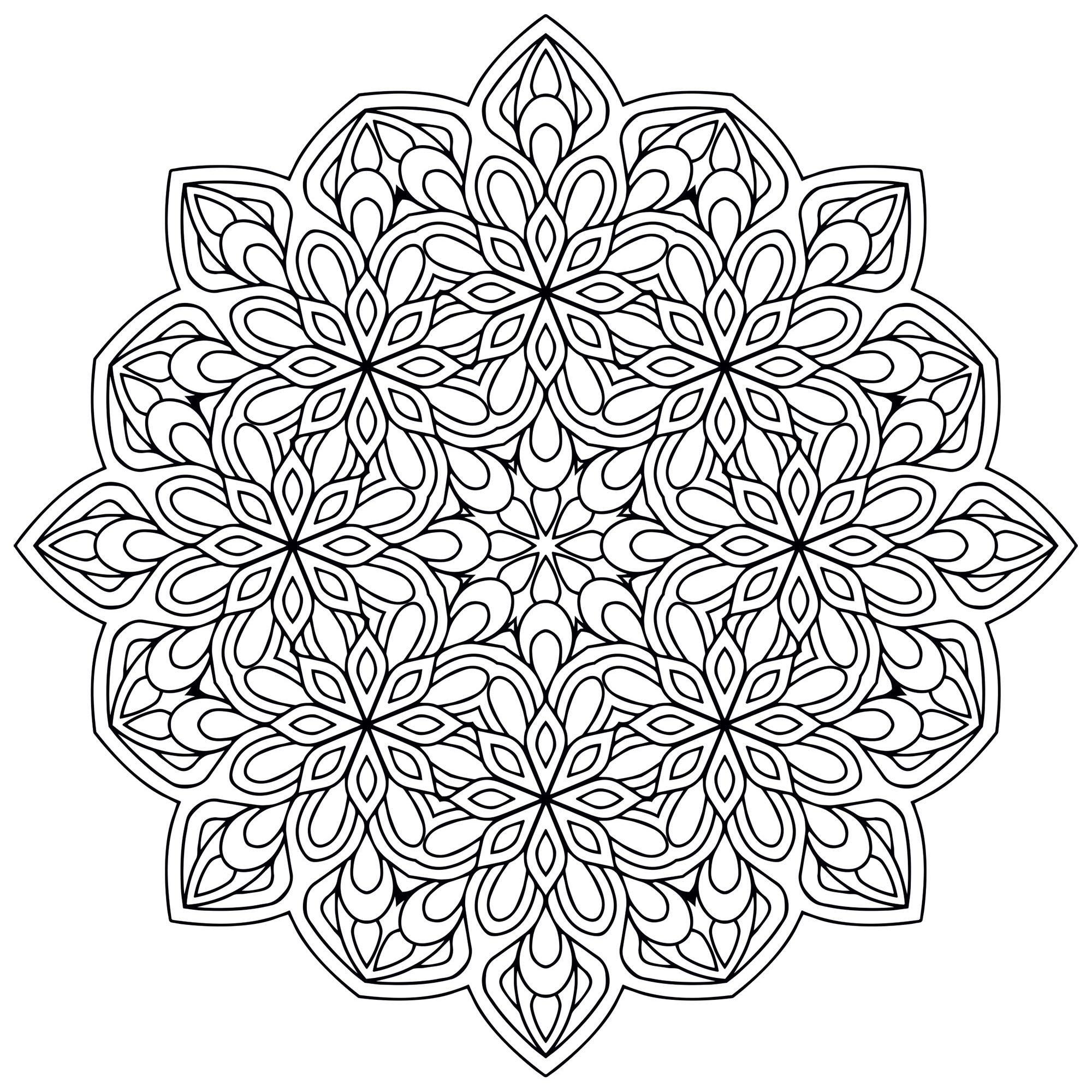 Anti Stress Zen Disegni Da Colorare Per Adulti Disegni Da Colorare Pagine Da Colorare Per Adulti Pagine Da Colorare Mandala