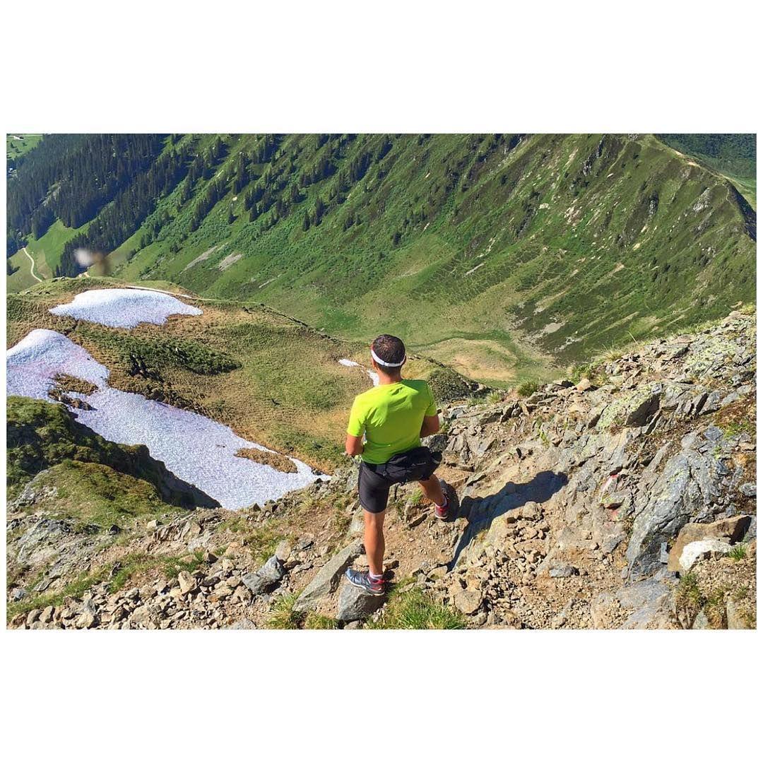 #today #kellerjoch #tirol #austria #summer #hot #mountainlove #mountainview #hiking #mountaineering #skyrunning #running #runnersworld #worderful #amazing #nature #naturlovers #worlderunners #wanderlust #sommer #landscape #landscape_lovers #welcome