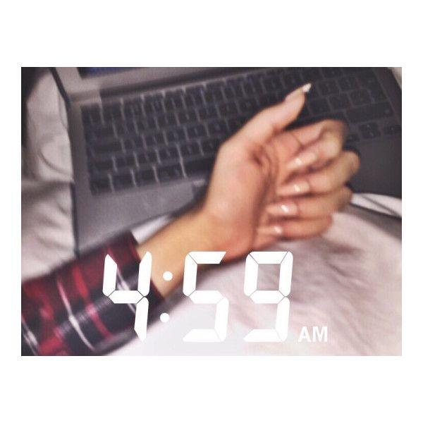 ✧☼☾Pinterest: DY0NNE #snapchat #blurry | Pink | Snapchat