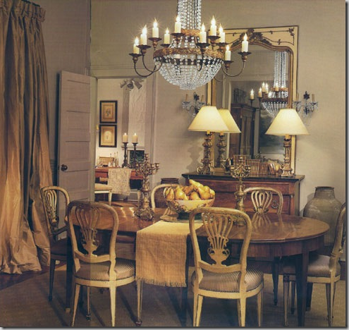 Tara Shaw Maison Lighting Venetian Oval Dining Table With Faux Marble Top And Naturally Yours Pinterest Tables